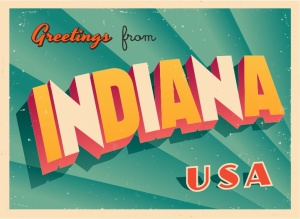 indypostcard