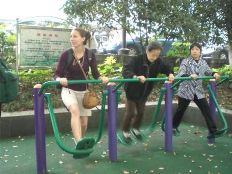 kate_exercisechina