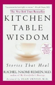 kitchentablewisdom