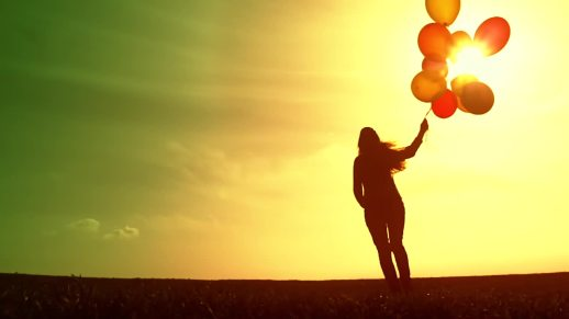 balloonwoman
