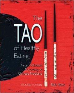 taoofhealthyeating