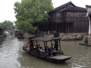 waterworldboat